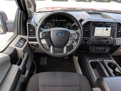 2019 F-150 SuperCrew Cab 4x2,  Pickup #K3001 - photo 15