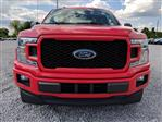2019 F-150 SuperCrew Cab 4x2,  Pickup #K3001 - photo 11