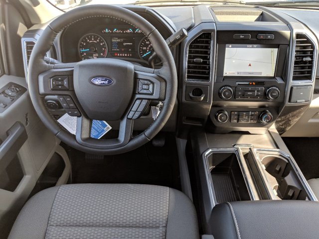 2019 F-150 Super Cab 4x2,  Pickup #K3004 - photo 12