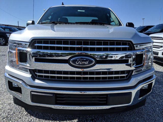 2019 F-150 Super Cab 4x2,  Pickup #K3004 - photo 6