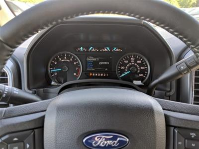 2019 F-150 Super Cab 4x2,  Pickup #K3004 - photo 22
