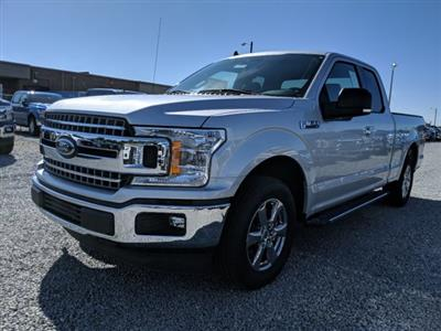 2019 F-150 Super Cab 4x2,  Pickup #K3004 - photo 5