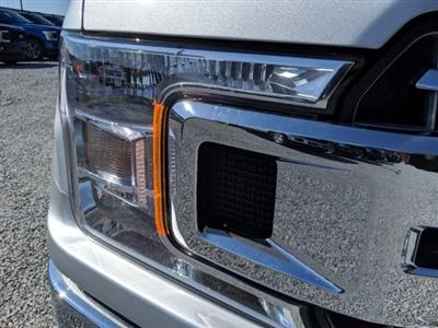 2019 F-150 Super Cab 4x2,  Pickup #K3004 - photo 7