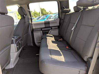 2019 F-150 SuperCrew Cab 4x2,  Pickup #K3007 - photo 10