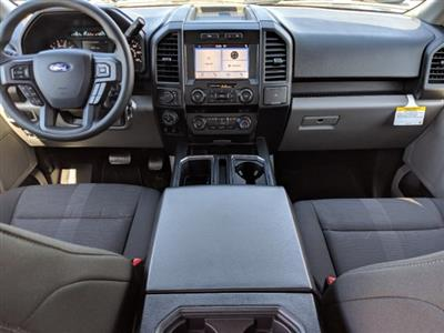 2019 F-150 SuperCrew Cab 4x2,  Pickup #K3007 - photo 11