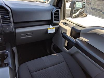 2019 F-150 SuperCrew Cab 4x2,  Pickup #K3007 - photo 12