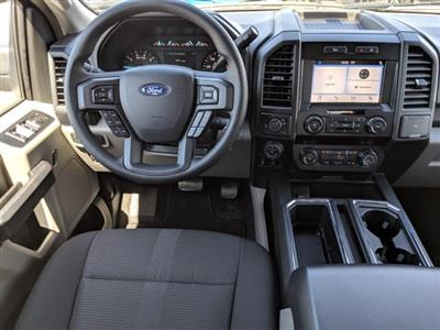 2019 F-150 SuperCrew Cab 4x2,  Pickup #K3007 - photo 14