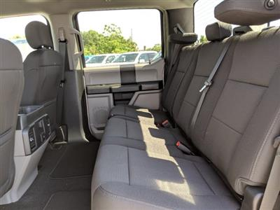 2019 F-150 SuperCrew Cab 4x2,  Pickup #K3011 - photo 10