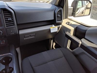 2019 F-150 SuperCrew Cab 4x2,  Pickup #K3011 - photo 12