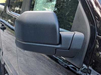 2019 F-150 SuperCrew Cab 4x2,  Pickup #K3013 - photo 11