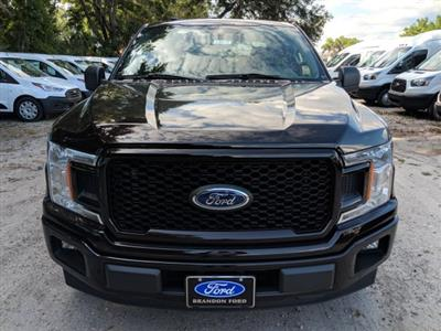 2019 F-150 SuperCrew Cab 4x2,  Pickup #K3013 - photo 8