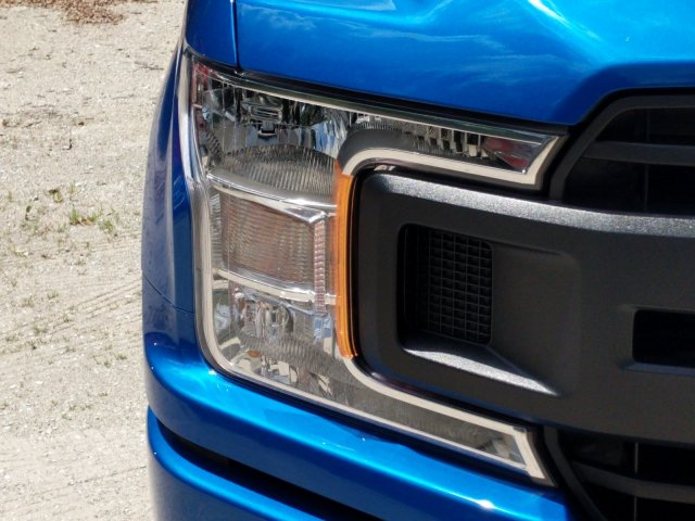 2019 F-150 Super Cab 4x2, Pickup #K3017 - photo 10