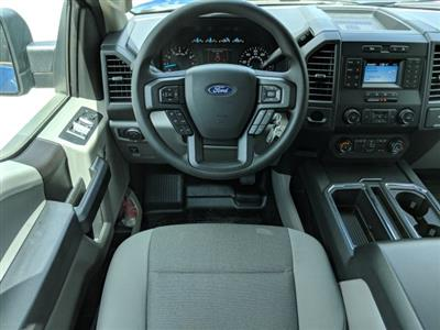 2019 F-150 Super Cab 4x2, Pickup #K3017 - photo 13