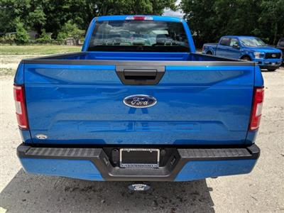 2019 F-150 Super Cab 4x2, Pickup #K3017 - photo 7