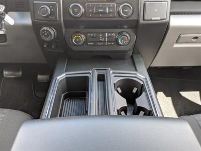 2019 F-150 SuperCrew Cab 4x2,  Pickup #K3023 - photo 16
