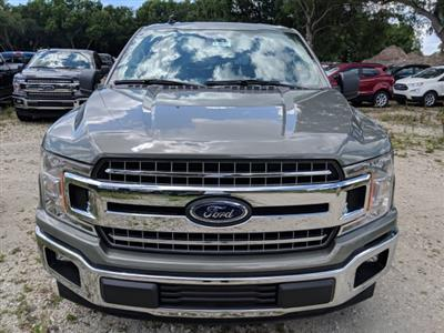 2019 F-150 SuperCrew Cab 4x2,  Pickup #K3030 - photo 9