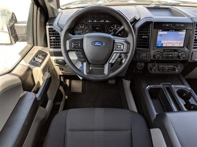 2019 F-150 SuperCrew Cab 4x2,  Pickup #K3031 - photo 14