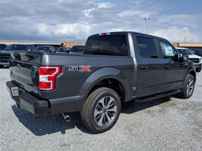 2019 F-150 SuperCrew Cab 4x2,  Pickup #K3031 - photo 2