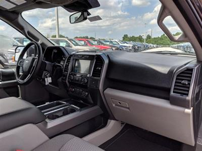 2019 F-150 Super Cab 4x2, Pickup #K3034 - photo 14