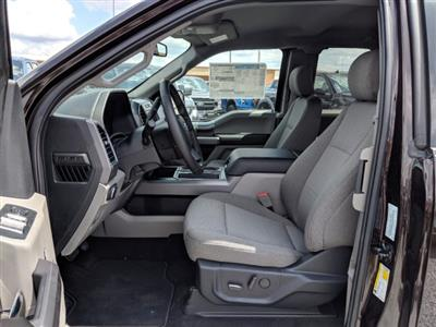 2019 F-150 Super Cab 4x2, Pickup #K3034 - photo 16