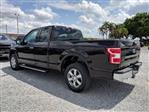 2019 F-150 Super Cab 4x2, Pickup #K3034 - photo 4