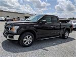 2019 F-150 Super Cab 4x2, Pickup #K3034 - photo 5