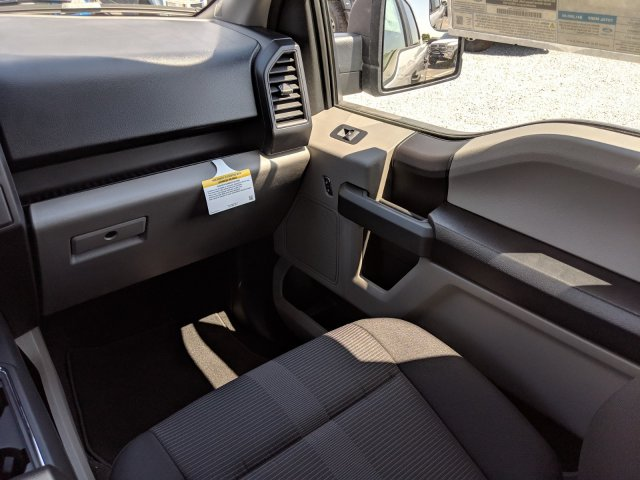 2019 F-150 SuperCrew Cab 4x2,  Pickup #K3035 - photo 14