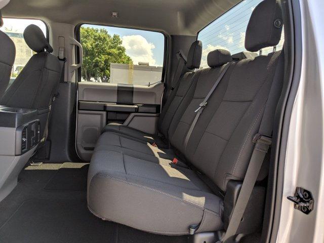 2019 F-150 SuperCrew Cab 4x2,  Pickup #K3035 - photo 6