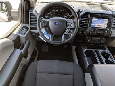 2019 F-150 SuperCrew Cab 4x2,  Pickup #K3035 - photo 13