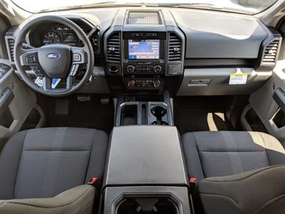 2019 F-150 SuperCrew Cab 4x2,  Pickup #K3035 - photo 4