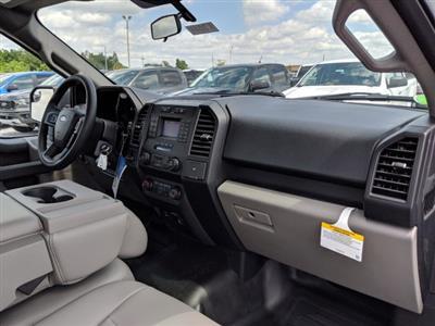 2019 F-150 Regular Cab 4x2,  Pickup #K3044 - photo 12