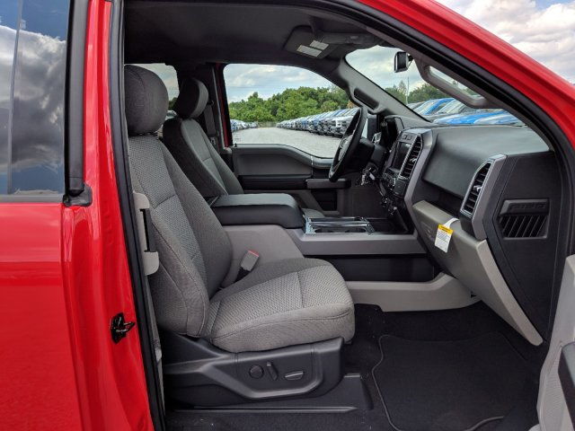 2019 F-150 Super Cab 4x2,  Pickup #K3059 - photo 13