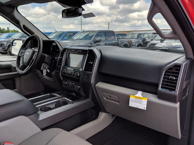 2019 F-150 Super Cab 4x2,  Pickup #K3059 - photo 14