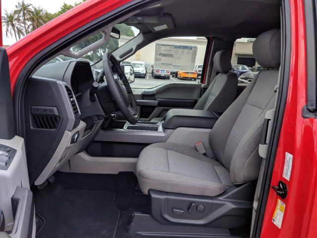 2019 F-150 Super Cab 4x2,  Pickup #K3059 - photo 16