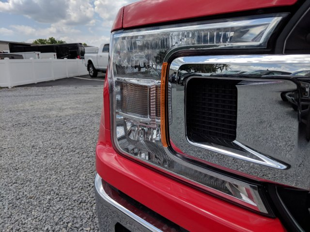 2019 F-150 Super Cab 4x2,  Pickup #K3059 - photo 7