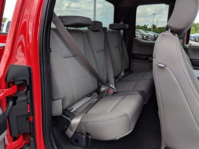 2019 F-150 Super Cab 4x2,  Pickup #K3059 - photo 11