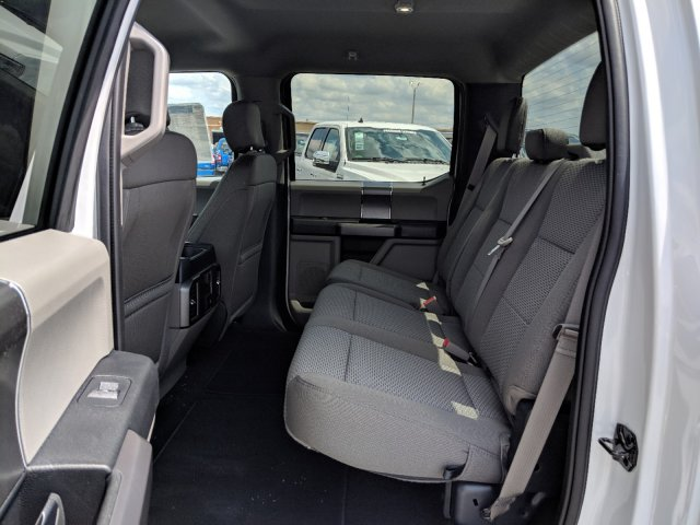 2019 F-150 SuperCrew Cab 4x2,  Pickup #K3063 - photo 11