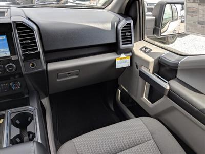 2019 F-150 SuperCrew Cab 4x2,  Pickup #K3063 - photo 14