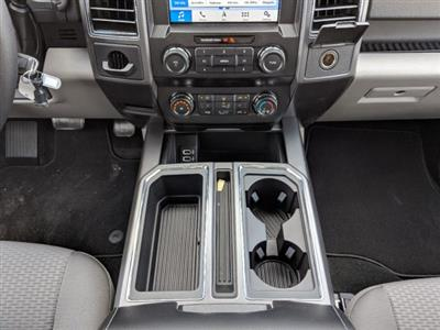 2019 F-150 SuperCrew Cab 4x2,  Pickup #K3063 - photo 16