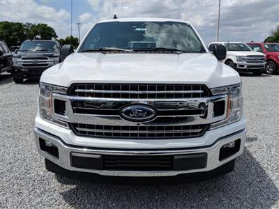 2019 F-150 SuperCrew Cab 4x2,  Pickup #K3063 - photo 6