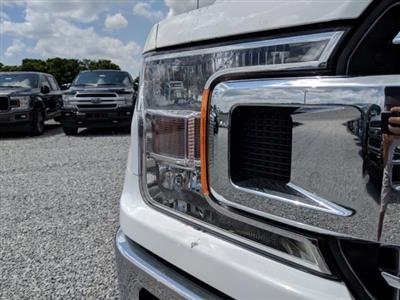 2019 F-150 SuperCrew Cab 4x2,  Pickup #K3063 - photo 7