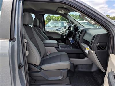 2019 F-150 Super Cab 4x2,  Pickup #K3075 - photo 13