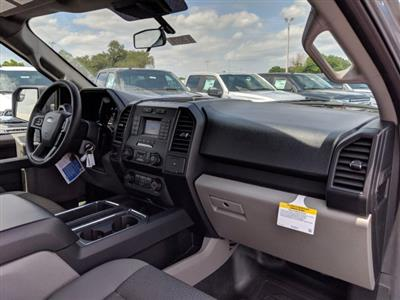 2019 F-150 Super Cab 4x2,  Pickup #K3075 - photo 14