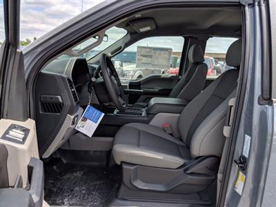 2019 F-150 Super Cab 4x2,  Pickup #K3075 - photo 16