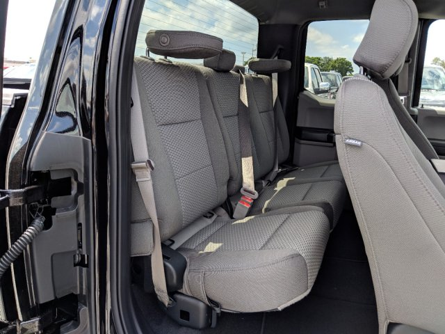 2019 F-150 Super Cab 4x2, Pickup #K3078 - photo 11
