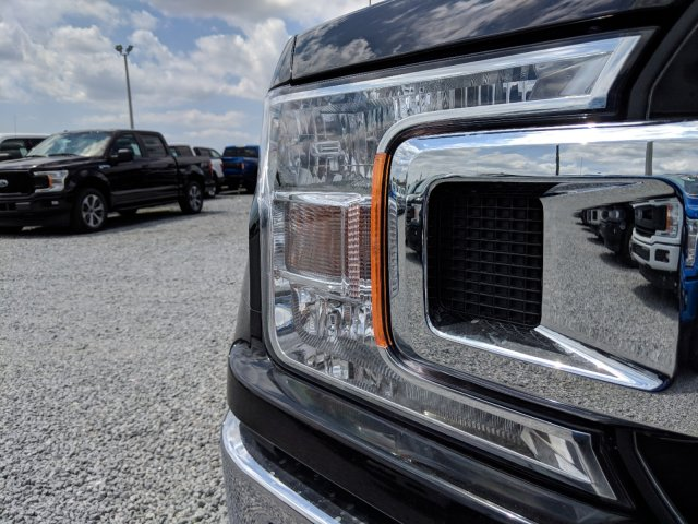 2019 F-150 Super Cab 4x2, Pickup #K3078 - photo 7