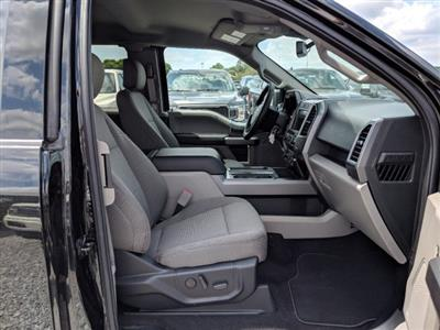 2019 F-150 Super Cab 4x2, Pickup #K3078 - photo 13