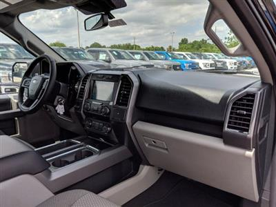 2019 F-150 Super Cab 4x2, Pickup #K3078 - photo 14