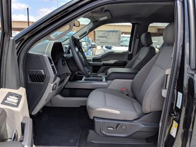 2019 F-150 Super Cab 4x2,  Pickup #K3078 - photo 16