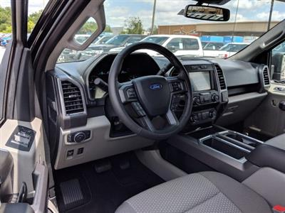 2019 F-150 Super Cab 4x2,  Pickup #K3078 - photo 17